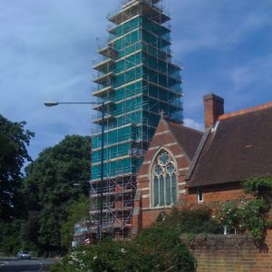 external scaffolding 1-07-08